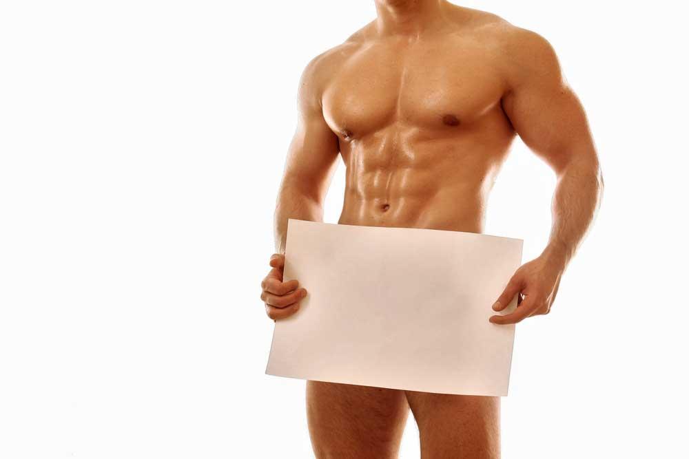 chirurgie intima masculina
